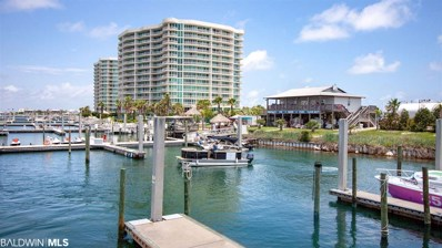 28103 Perdido Beach Blvd UNIT B316, Orange Beach, AL 36561 - #: 285939
