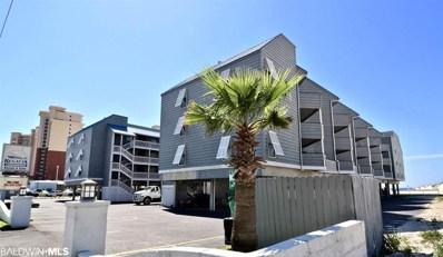 317 E Beach Blvd UNIT 102A, Gulf Shores, AL 36542 - #: 285950