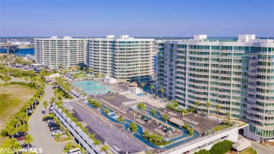 28105 Perdido Beach Blvd UNIT C314, Orange Beach, AL 36561 - #: 285992