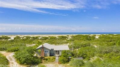 12480 Pine Beach Rd, Gulf Shores, AL 36542 - #: 285994