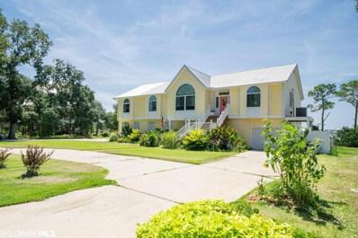 16962 Brigadoon Trail, Gulf Shores, AL 36542 - #: 286003