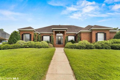 8899 Lake View Drive, Fairhope, AL 36532 - #: 286062