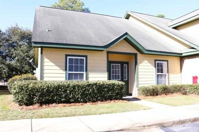 444 Clubhouse Drive UNIT 3A, Gulf Shores, AL 36542 - #: 286066