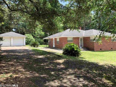 365 Gaines Ave, Mobile, AL 36609 - #: 286136