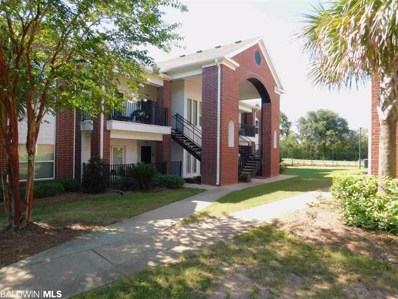 20050 Oak Rd UNIT 3811, Gulf Shores, AL 36542 - #: 286214