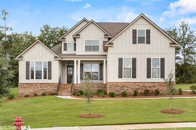 32200 Badger Court, Spanish Fort, AL 36527 - #: 286235