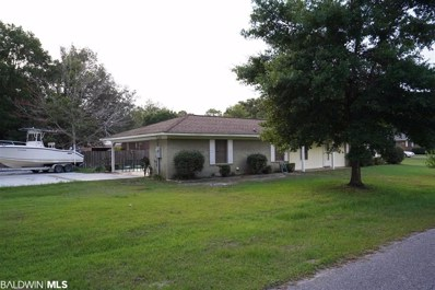 2300 W 4th Street, Gulf Shores, AL 36542 - #: 286264