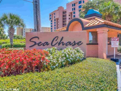 25250 Perdido Beach Blvd UNIT 604E, Orange Beach, AL 36561 - #: 286277