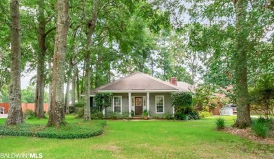 3675 Arlington Oaks Drive, Mobile, AL 36695 - #: 286320