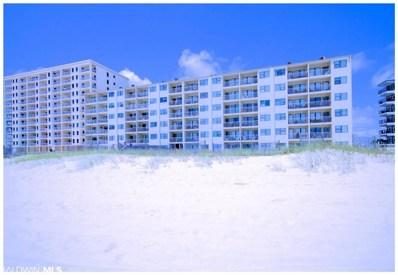 421 E Beach Blvd UNIT 459, Gulf Shores, AL 36542 - #: 286326