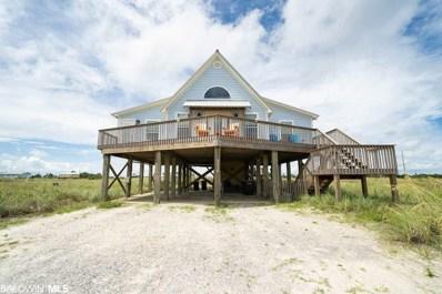 2275 Ponce De Leon Court, Gulf Shores, AL 36542 - #: 286378