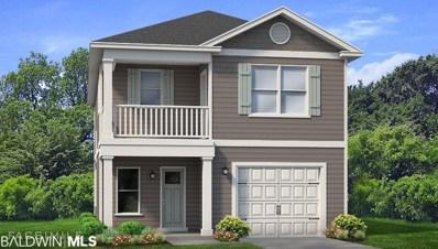 23937 Cottage Loop, Orange Beach, AL 36561 - #: 286382