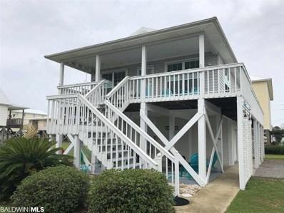 1483 Sandpiper Ln, Gulf Shores, AL 36542 - #: 286398