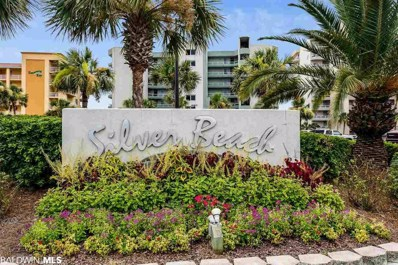 25350 Perdido Beach Blvd UNIT Unit 304, Orange Beach, AL 36561 - #: 286441