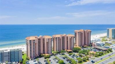 25240 Perdido Beach Blvd UNIT 1004C, Orange Beach, AL 36561 - #: 286445