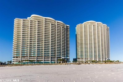 26302 Perdido Beach Blvd UNIT 1109c, Orange Beach, AL 36561 - #: 286450