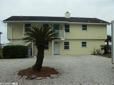 4667 Burkart Lane, Orange Beach, AL 36561 - #: 286463