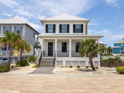 23150 Perdido Beach Blvd UNIT C-5, Orange Beach, AL 36561 - #: 286505