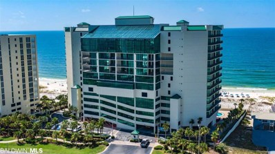 29488 Perdido Beach Blvd UNIT 1008, Orange Beach, AL 36561 - #: 286531