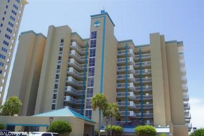 24038 Perdido Beach Blvd UNIT 405, Orange Beach, AL 36561 - #: 286537