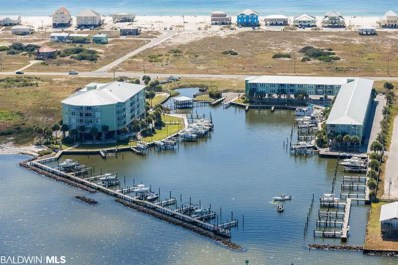 2715 State Highway 180 UNIT 2109, Gulf Shores, AL 36542 - #: 286565