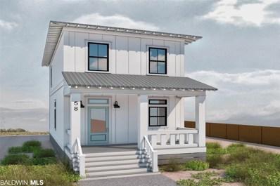 23105 Perdido Beach Blvd, Orange Beach, AL 36561 - #: 286576