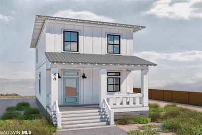 23105 Perdido Beach Blvd, Orange Beach, AL 36561 - #: 286585