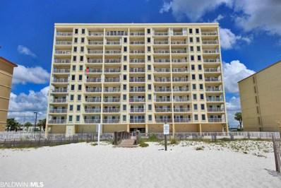 409 E Beach Blvd UNIT 582, Gulf Shores, AL 36542 - #: 286604
