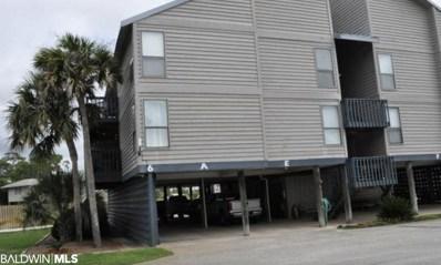 26115 Perdido Beach Blvd UNIT 6E, Orange Beach, AL 36561 - #: 286607