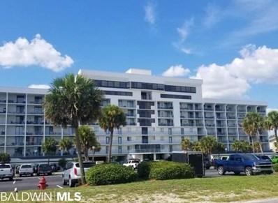 1832 W Beach Blvd UNIT 710A, Gulf Shores, AL 36542 - #: 286654