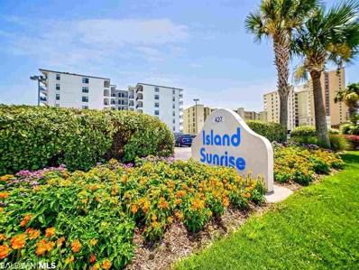 427 E Beach Blvd UNIT 569, Gulf Shores, AL 36542 - #: 286656