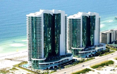 26302 Perdido Beach Blvd UNIT 1108D, Orange Beach, AL 36561 - #: 286666