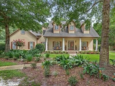 5294 Mill House Rd, Gulf Shores, AL 36542 - #: 286671