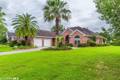 700 Village Drive, Gulf Shores, AL 36542 - #: 286687