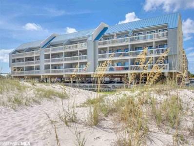 317 E Beach Blvd UNIT 202C, Gulf Shores, AL 36542 - #: 286747