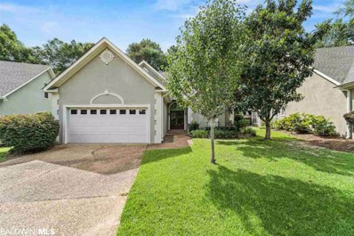 110 Chestnut Ridge, Fairhope, AL 36532 - #: 286766
