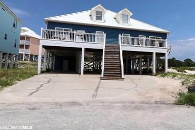 1505 Sandy Lane, Gulf Shores, AL 36542 - #: 286811