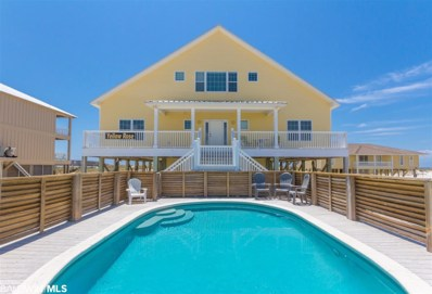 2833 W Beach Blvd, Gulf Shores, AL 36542 - #: 286820