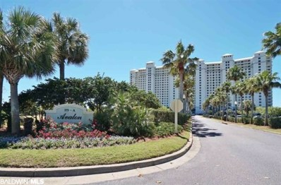 375 Beach Club Trail UNIT A-608, Gulf Shores, AL 36542 - #: 286836