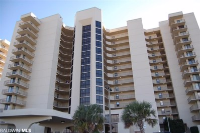 24230 Perdido Beach Blvd UNIT 3035, Orange Beach, AL 36561 - #: 286917
