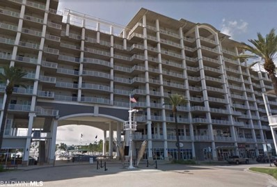 4851 Wharf Pkwy UNIT PH1109, Orange Beach, AL 36561 - #: 287031
