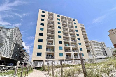 327 E Beach Blvd UNIT 9A, Gulf Shores, AL 36542 - #: 287071