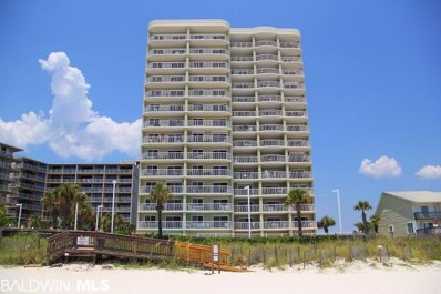 24568 Perdido Beach Blvd UNIT 601, Orange Beach, AL 36561 - #: 287113