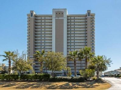 1010 W Beach Blvd UNIT 2006, Gulf Shores, AL 36542 - #: 287146