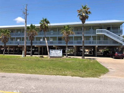 920 W Lagoon Avenue UNIT 201A, Gulf Shores, AL 36542 - #: 287153