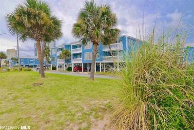 1872 W Beach Blvd UNIT J104, Gulf Shores, AL 36542 - #: 287179