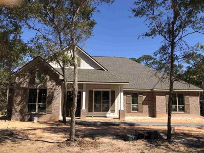 18 Haven Dr, Gulf Shores, AL 36542 - #: 287260