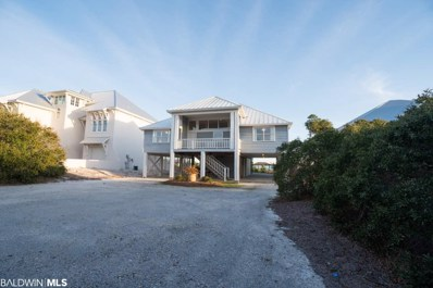 32780 River Road, Orange Beach, AL 36561 - #: 287301