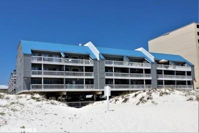 317 E Beach Blvd UNIT 301C, Gulf Shores, AL 36542 - #: 287319