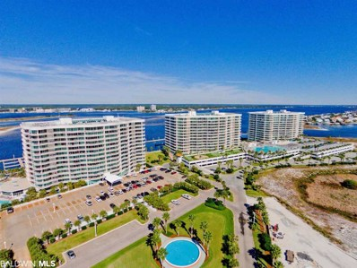 28105 Perdido Beach Blvd UNIT C303, Orange Beach, AL 36561 - #: 287328